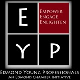 EYP: Empower Engage Enlighten