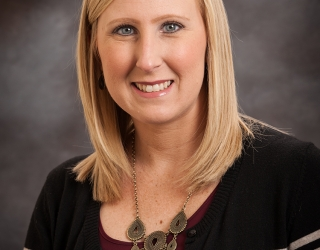 Member Highlight: Jessica Lyle, Edmond Electric