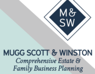 Job Opportunity - Law Firm Administrator at Mugg Scott & Winston