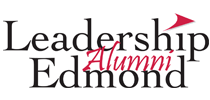 Small Business Owners Alliance, Edmond Chamber