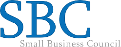 Small Business Council, Edmond Chamber