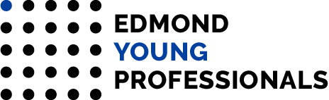 Edmond Young Professionals