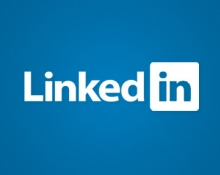 7 Ways to Use LinkedIn to Grow Your Small Business