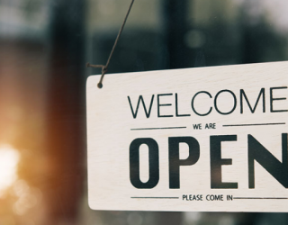 Tips for Businesses Reopening the Office