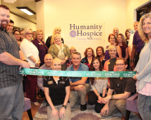 Humanity Hospice