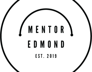 The Importance of Being a Mentor/Mentee