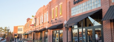 EDMOND CHAMBER OFFERS INCENTIVE TO SUPPORT BUSINESS DURING CRISIS (2020)