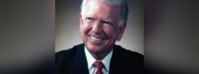 EDMOND CHAMBER ANNOUNCES INDUCTEES INTO EDMOND HALL OF FAME (2020)