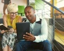 Millennials Most Likely Generation to Hire